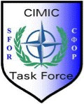 CIMIC_badge.jpg (9246 bytes)
