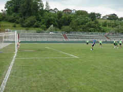 The Penalty Kick.JPG (46526 bytes)